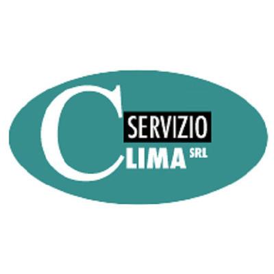 Servizio Clima - Energia solare ed energie alternative - impianti e componenti Quartu Sant'Elena