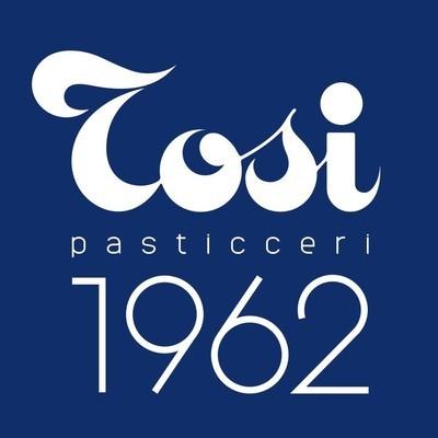 Pasticceria Tosi Renzo e C.