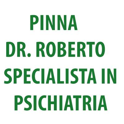 Pinna Dr. Roberto - Specialista in Psichiatria - Medici specialisti - neurologia e psichiatria Milano