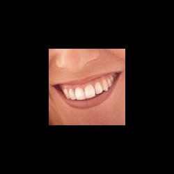 Cimadori Dr. Lorenzo Dentista - Dentisti medici chirurghi ed odontoiatri Trieste