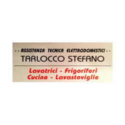 Tarlocco Assistenza Elettrodomestici - Elettrodomestici - riparazione e vendita al dettaglio di accessori Sant'Angelo Lodigiano