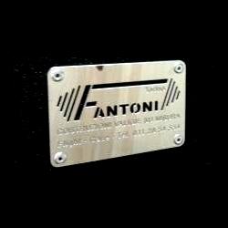 Fantoni - Valigerie ed articoli da viaggio - vendita al dettaglio Torino