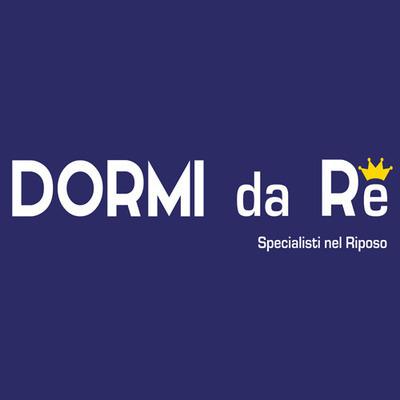 Dormi da Re - Materassi - vendita al dettaglio Perugia