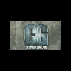 Costanza Girolamo