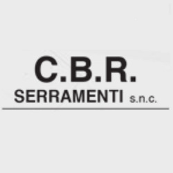 C.B.R. Serramenti