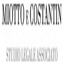 Studio Legale Associato Avv. Miotto e Costantin - Periti danni e infortunistica stradale Oderzo
