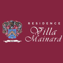 Residence Villa Mainard - Residences ed appartamenti ammobiliati Verona