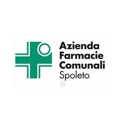 Azienda Farmacie Comunali
