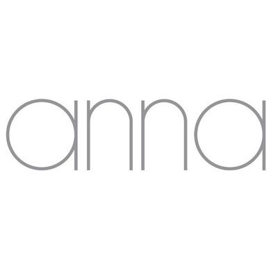 Boutique Anna - Abbigliamento alta moda e stilisti - boutiques Matera