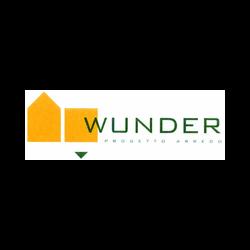 Wunder - Arredamenti e Salotti - Arredamenti - vendita al dettaglio Sorbolo