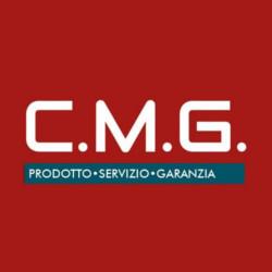 C.M.G. Cartoleria - Cartolerie Collegno