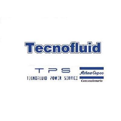 Tps Tecnofluid Power Service - Compressori aria e gas Santa Croce sull'Arno