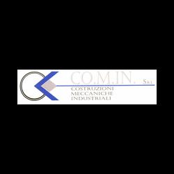 CO.M.IN. - Impianti idraulici e termoidraulici Selargius