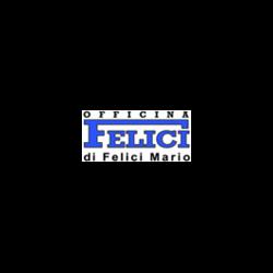 Officina Felici S.a.s. di Felici Mario - Autofficine e centri assistenza Carsoli