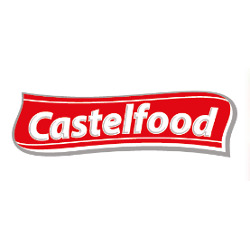 Castelfood - Alimenti di produzione biologica San Giorgio delle Pertiche
