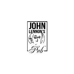 Pub John Lennon - Locali e ritrovi - birrerie e pubs Torino