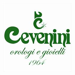 Cevenini Orologi e Gioielli 1964 - Gioiellerie e oreficerie - vendita al dettaglio Casalecchio di Reno