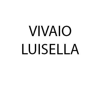Vivaio Luisella