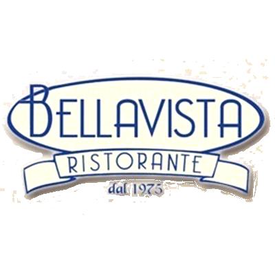 Ristorante Bellavista - Ricevimenti e banchetti - sale e servizi Giulianova
