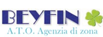 Agenzia Beyfin