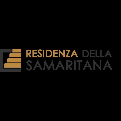 Residenza della Samaritana
