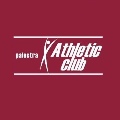 Palestra Athletic Club - Palestre e fitness Scandicci