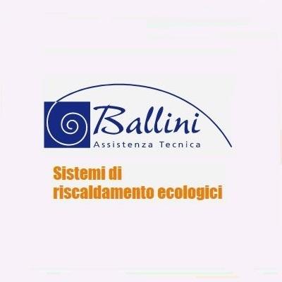 Ballini Assistenza Tecnica