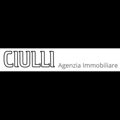 Immobiliare Ciulli - Agenzie immobiliari San Miniato