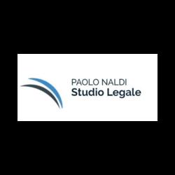 Studio Legale Naldi Avv. Paolo