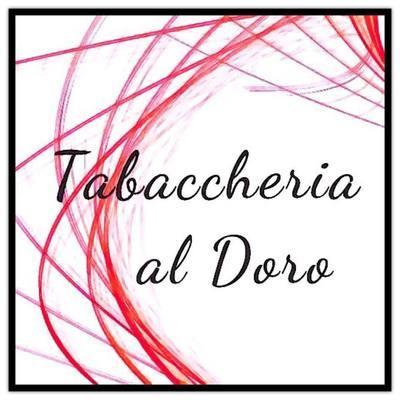 Tabaccheria al Doro di RIZZIERI GUIDO - Tabaccherie Ferrara