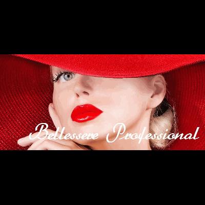 BellEssere Professional - Istituti di bellezza Pesaro