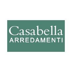 Casabella Arredamenti - Cucine componibili Palermo