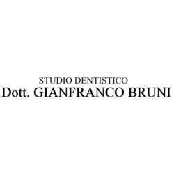 Studio Dentistico Dott. Gianfranco Bruni