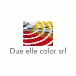 Due Elle Color - Colori, vernici e smalti - vendita al dettaglio Induno Olona