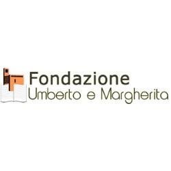 Scuola Umberto e Margherita - Nidi d'infanzia Cagliari