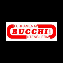 Ferramenta Bucchi