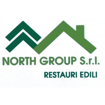 North Group - Imprese edili Trieste