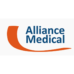 Alliance Medical Diagnostic - Istituto Salus