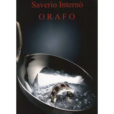 Creazioni Orafe Artigianali Saverio Interno' - Gioiellerie e oreficerie - vendita al dettaglio Grottaglie