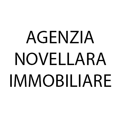 Agenzia Novellara Immobiliare - Agenzie immobiliari Novellara
