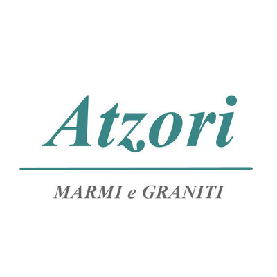 Atzori Marmi e Graniti - Marmo ed affini - lavorazione Arbus