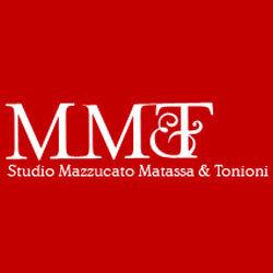 Studio Mazzucato - Matassa - Tonioni