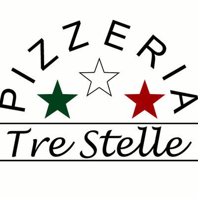 Pizzeria Tre Stelle - Pizzerie Conegliano