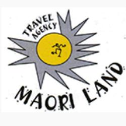 Maori Land - Agenzie viaggi e turismo Montemurlo