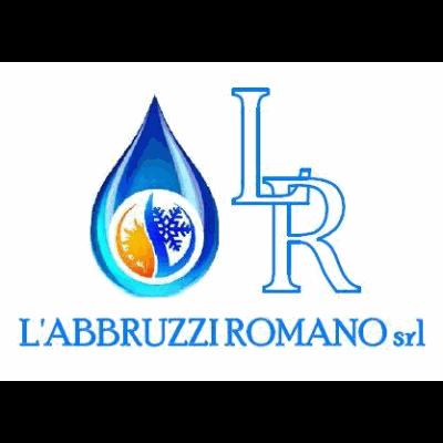 L'Abbruzzi Romano Srl - Elettromeccanica Bari