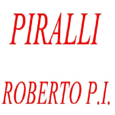 Piralli Roberto P.I.
