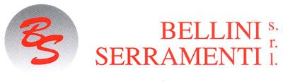 Bellini Serramenti