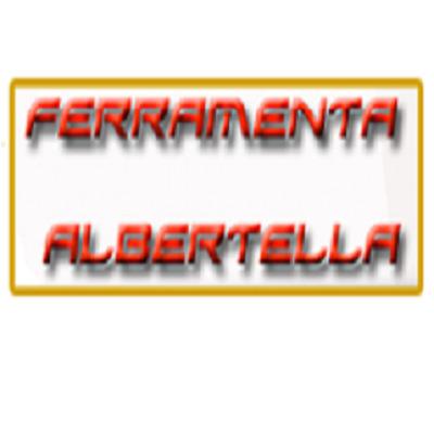 Ferramenta Albertella - Giardinaggio - macchine ed attrezzi Cannobio