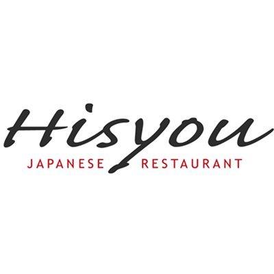 Hisyou Ristorante Giapponese - Ristoranti Rubano