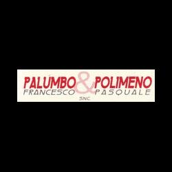Palumbo Francesco & Polimeno Pasquale - Costruzioni meccaniche Galatina